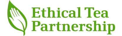 ethical partner